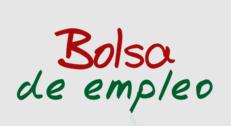 BOLSAS DE EMPLEO 2021 – Entrada en vigor 1 octubre 2021